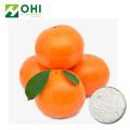 Citrus Sinensis Extract Red Pigment