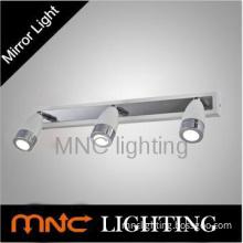 hot sale bathroom lighting LED mirror light wall lamp bathroom light