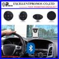 Bluetooth Media Button für iPhone 6 Plus / 6 / 5s / 5c, iPad Air 2 / Air / Mini / 3/2/1, Samsung Galaxy S6 Edge / S6 / S5 / S4 / Hinweis 4 / Edge / PRO / Tab PRO, etc