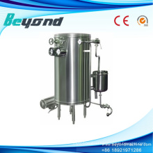 Uht Juice Milk Sterilizer Machine[Uht-1]