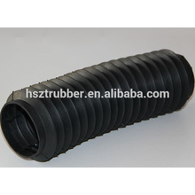 automotive rubber bush