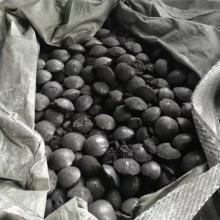 Melhor qualidade de briquete de silício para fabricação de aço