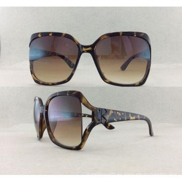 La mejor mujer del diseñador polarizó los vidrios de la lente de Sun P02012