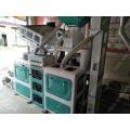 Mais novo projeto auto máquina de trituração de arroz para arroz moinho