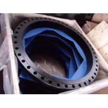 Carbon Steel AWWA Flange
