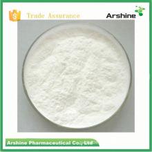 High Quality Dexamethasone Powder Dexamethason Made in China Food Grade                                                                         Quality Choice