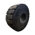 Vehículos especiales Cargador OTR neumático 26.5-25 neumático de grúa