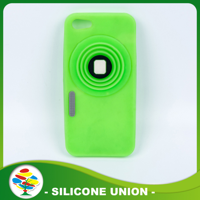 Cell Phone Case For Iphone 5