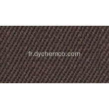 Acid Brown 434 CAS NO.:126851-40-9