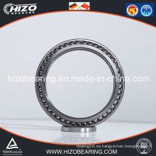 Rodamiento de bolitas de contacto angular con rodamiento de rodillos (71918C, 71919C)