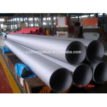 Porzellan hochwertiges legiertes Stahlrohr / MILL HEISSES VERKAUFSWAND-DICKE API ASTM
