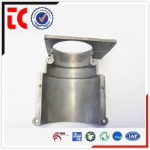 China famoso marco de la lente del proyector para el accesorio del proyector de magnesio molde