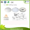 САА CE и RoHS 12 Вт 16 Вт 20 Вт/30 Вт/50 Вт IP54 водить датчика микроволны заподлицо потолочные светильники