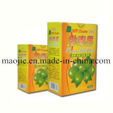 Detoxification Slimming Body Plum (MJ-XG589)
