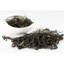 Jiang Hua Xiang (Ginger Blume) Phoenix Dancong Oolong Tee