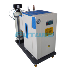 Beweglicher elektrischer Dampfgenerator für Pilzsporen Sterilisation