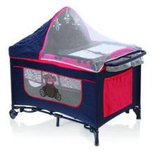 Baby Laufstall / Reisebett / Spielplatz für Kinder / Babymöbel / Babybett