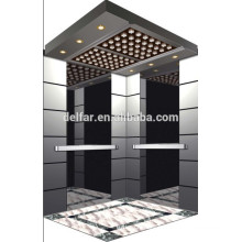 Economic popular used residential elevator