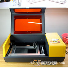 Mobile Screen Protector Cutting Machine with Update Software