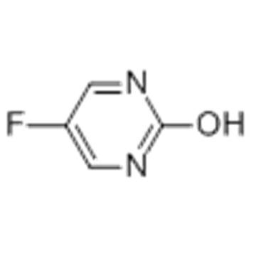 5-FLUORO-2-HYDROXYPYRIMIDINE CAS 2022-78-8
