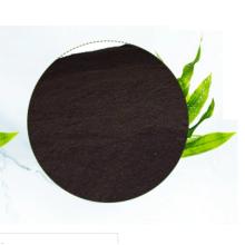 Kaufen Sie online Wirkstoffe Algenextraktpulver