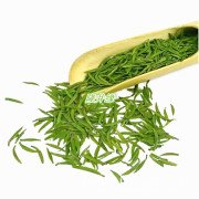 Health Care High Quality Health Benefits Pure Green Tea