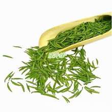Best quality and factory for Green Tea Organic Health Care High Quality Health Benefits Pure Green Tea export to French Guiana Importers