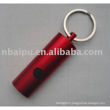 best price led key chain