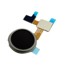 Venta al por mayor Flex Cable para LG Nexus 5X Sensor Homebutton Flex