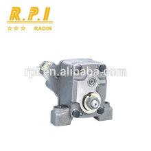 Pompe à huile moteur pour ISUZU 5D15