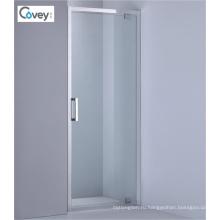 Отдельный шарнир для душа / душ для небольшого дома (AKW09-D)