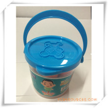 Promotional Plasticine for Promotion Gift (OI31014)