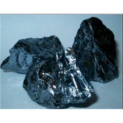 Silicon Metal to produce organic-Si553#Si98.70