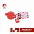 Wenzhou BAODSAFE Gas Cylinder Safety Lock BDS-Q8621