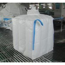 Внутренняя дефлекторная сумка для упаковки кристаллов соды