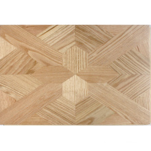 Oak Floating Parquet/Oak Wood/Floating Syetem