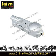 Motorcycle Engine Cover for Gy6-150