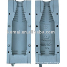 molde de la botella (KM-BM01)