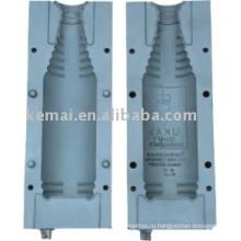 прессформа бутылки(км-BM01)