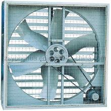 Ventilateur industriel de 50 po