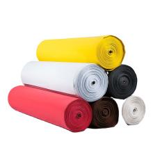 EVA foam roll paper coated excellent quality 1mm~7mm eva material color eva foam sheet