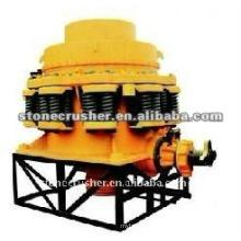 PYD/PYB/PYZ Spring cone crusher machinery