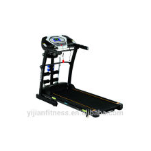 popular home motorized treadmill with CE&ROHS