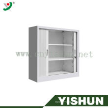 cupboard,steel cupboard,steel cupboard price