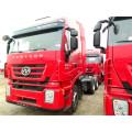 Iveco Tractor Truck Tractor Head Hot Sale