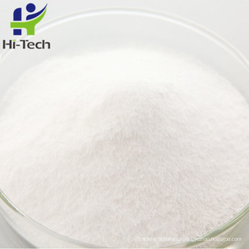 Hyaluronic Acid Injection Grade Powder for Joint Lubricant