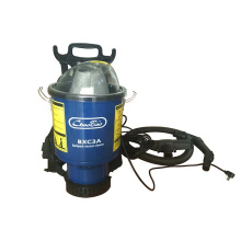super treasure household business company automatically multifunction robotic barrel filter bag powered backpack vacuum cleaner