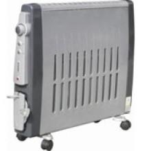 Convector Heater (CH-2000B1)