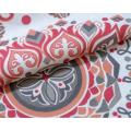 Good Designs Pigment Печатная ткань