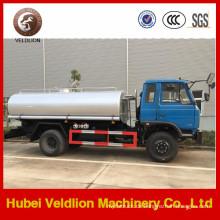 12 Tonnen, 12 Mt, 12, 000 Liter Gießwagen